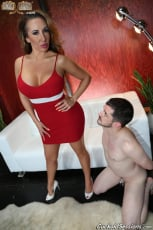 Richelle Ryan - Cuckold Sessions (Thumb 04)