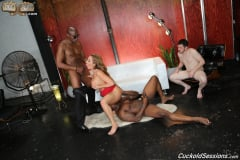 Richelle Ryan - Cuckold Sessions (Thumb 15)