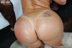 Richelle Ryan - Cuckold Sessions (Thumb 26)