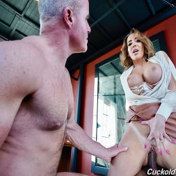 Richelle Ryan in 'Dogfart' - Cuckold Sessions - Scene 2 (Thumbnail 26)