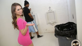 Riley Reid in '- Blacks On Blondes - Scene 2'