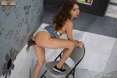 Riley Reid - Glory Hole - Scene 2 (Thumb 27)