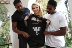 Riley Star - Blacks On Blondes (Thumb 02)