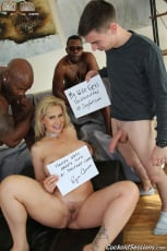 Ryan Conner - Cuckold Sessions (Thumb 30)