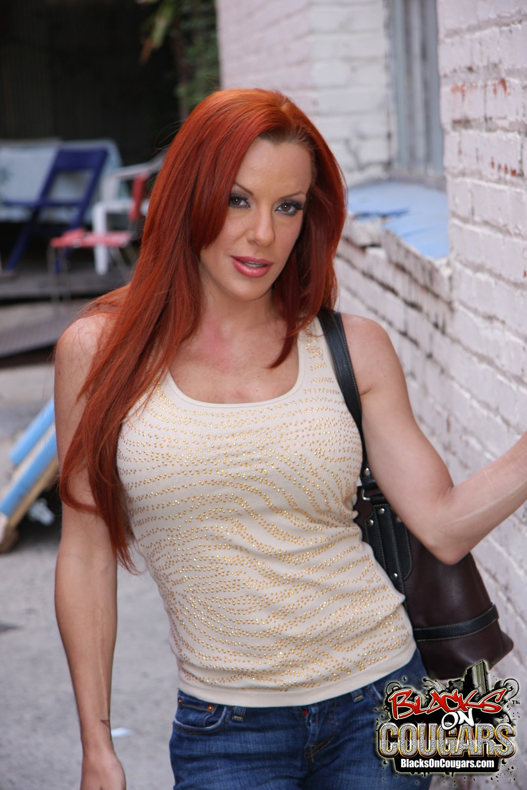 Dogfart '- Blacks On Cougars' starring Shannon Kelly (Photo 5)