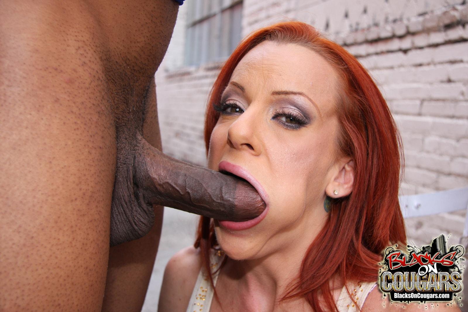 Dogfart '- Blacks On Cougars' starring Shannon Kelly (Photo 11)