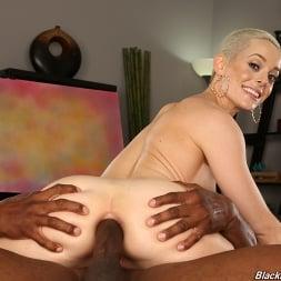 Sidra Sage in 'Dogfart' - Blacks On Blondes (Thumbnail 26)