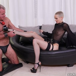 Sidra Sage in 'Dogfart' - Cuckold Sessions (Thumbnail 8)