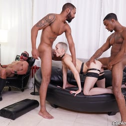 Sidra Sage in 'Dogfart' - Cuckold Sessions (Thumbnail 18)