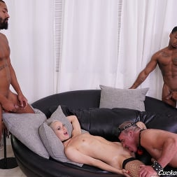 Sidra Sage in 'Dogfart' - Cuckold Sessions (Thumbnail 29)
