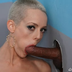 Sidra Sage in 'Dogfart' - Glory Hole (Thumbnail 25)