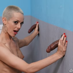Sidra Sage in 'Dogfart' - Glory Hole (Thumbnail 29)