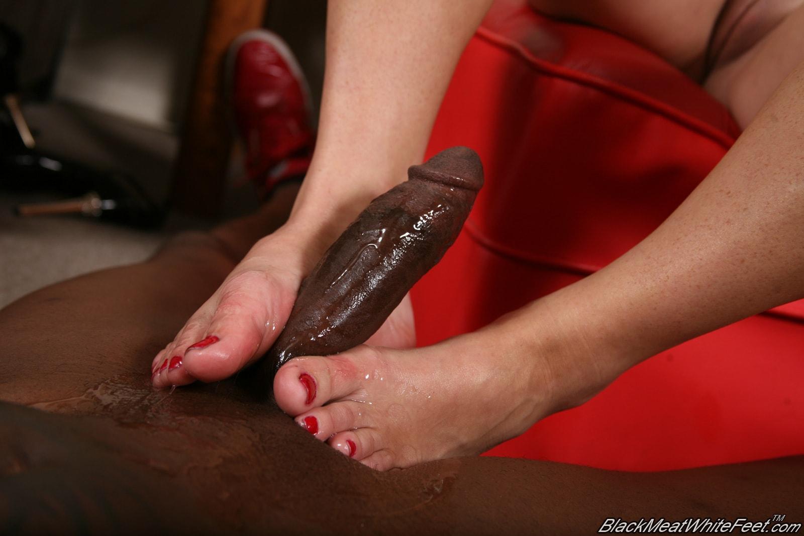 Porn Online Foot Fetish Petite Ginger Babbi Petite Feet Big Black Meat