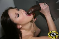 Sindee Jennings - Glory Hole (Thumb 28)