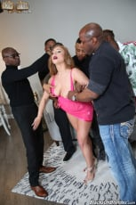 Skylar Snow - Blacks On Blondes (Thumb 07)