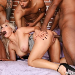 Skylar Vox in 'Dogfart' - Blacks On Blondes - Scene 3 (Thumbnail 16)