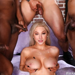 Skylar Vox in 'Dogfart' - Blacks On Blondes - Scene 3 (Thumbnail 29)