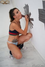 Sophia Grace - Glory Hole (Thumb 15)