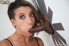 Sophia Grace - Glory Hole (Thumb 16)