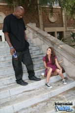 Stephanie Cane - Interracial Pickups (Thumb 03)