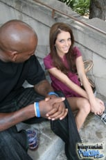 Stephanie Cane - Interracial Pickups (Thumb 04)
