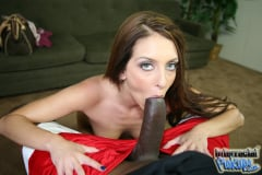 Stephanie Cane - Interracial Pickups (Thumb 19)