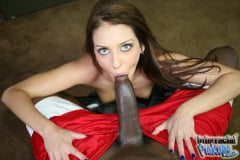 Stephanie Cane - Interracial Pickups (Thumb 20)