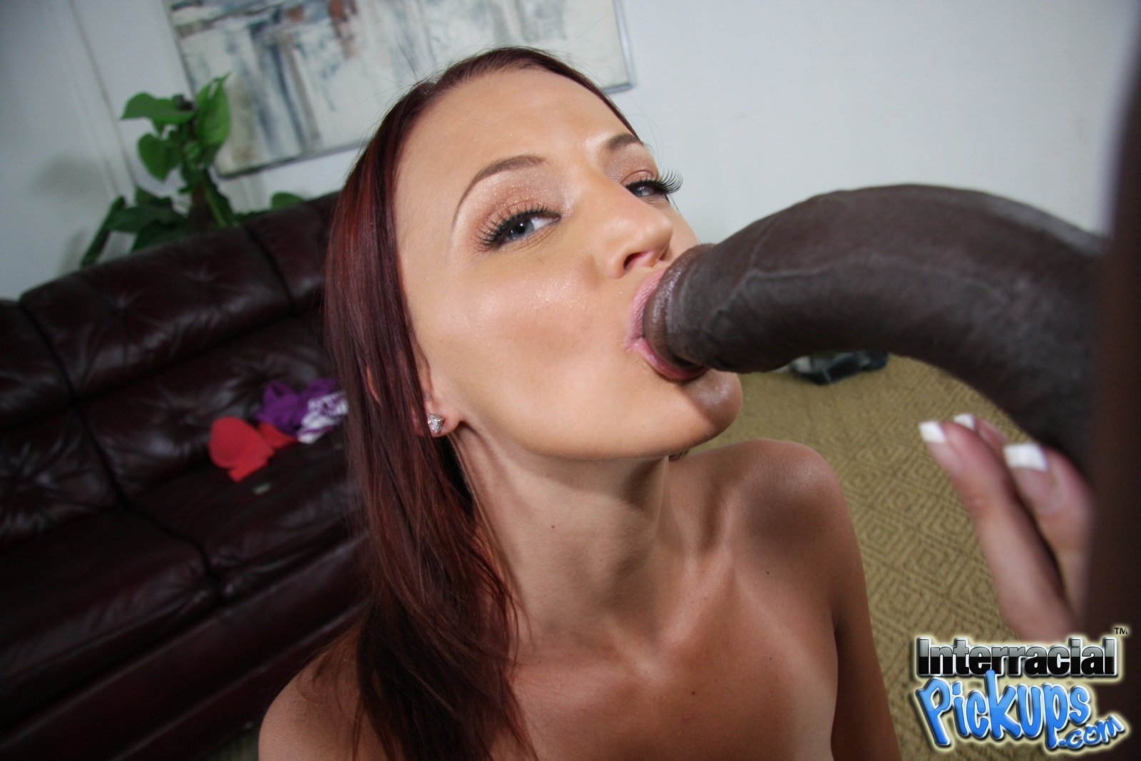 interracial-pickups-tube
