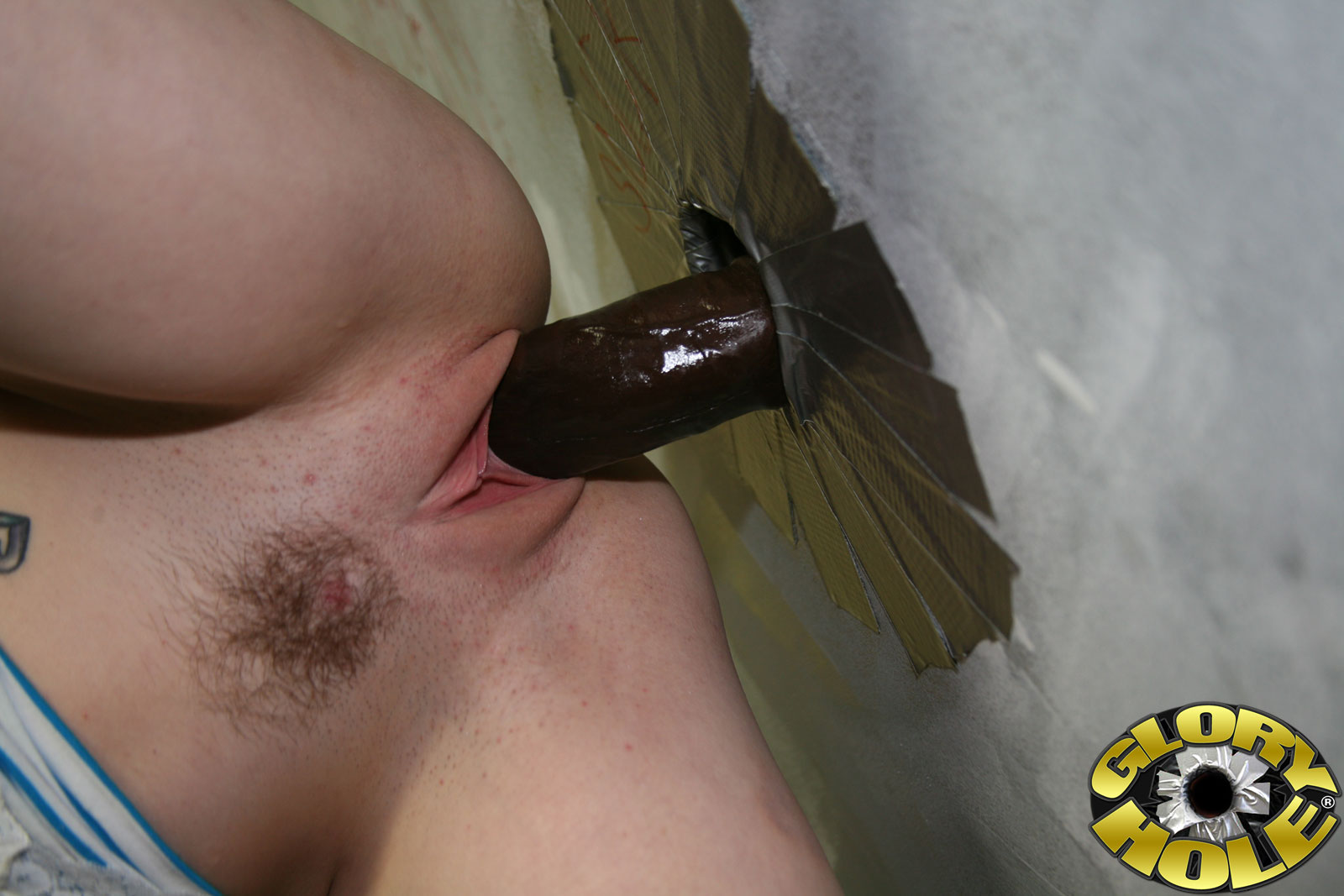Dogfart 'Tera Knightley - Glory Hole' starring Tera Knightley (photo 23)