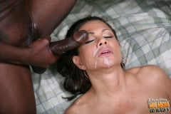 Teri Weigel - Watching My Mom Go Black (Thumb 28)