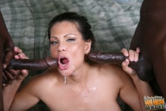 Teri Weigel - Watching My Mom Go Black (Thumb 29)