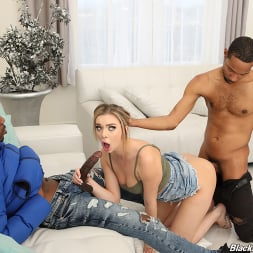 Tiffany Watson in 'Dogfart' - Blacks On Blondes - Scene 2 (Thumbnail 13)
