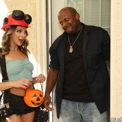 Tiffany Watson in 'Dogfart' - Blacks On Blondes - Scene 3 (Thumbnail 1)