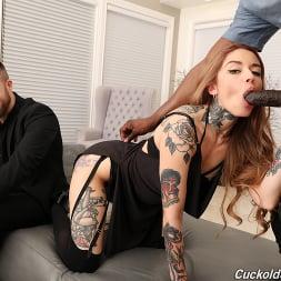 Vanessa Vega in 'Dogfart' - Cuckold Sessions (Thumbnail 10)