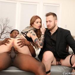 Vanessa Vega in 'Dogfart' - Cuckold Sessions (Thumbnail 18)