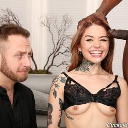 Vanessa Vega in 'Dogfart' - Cuckold Sessions (Thumbnail 27)
