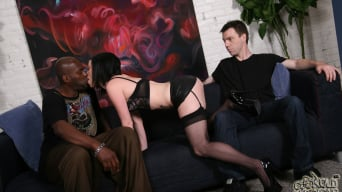 Veruca James in '- Cuckold Sessions'