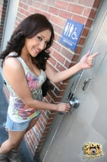 Vicki Chase - Glory Hole Initiations (Thumb 03)