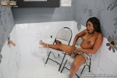 Yara Skye - Gloryhole Initiations (Thumb 12)