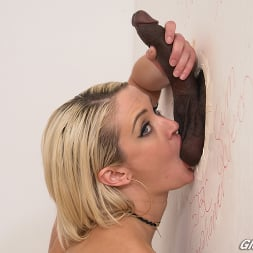Zoe Sparx in 'Dogfart' - Glory Hole (Thumbnail 12)