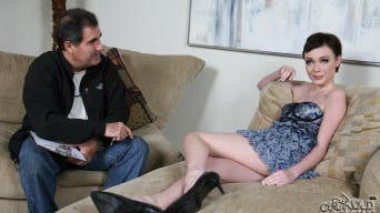 Zoe Voss in '- Cuckold Sessions'