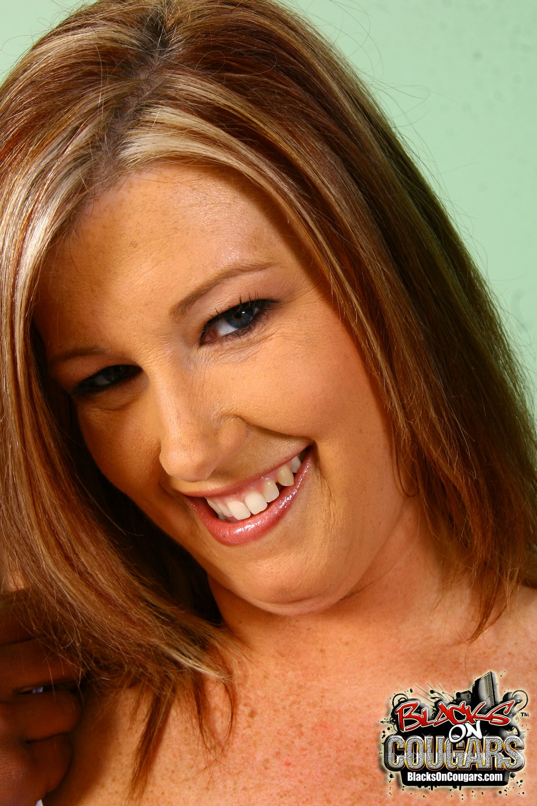Dogfart '- Blacks On Cougars' starring Zoey Andrews (Photo 7)